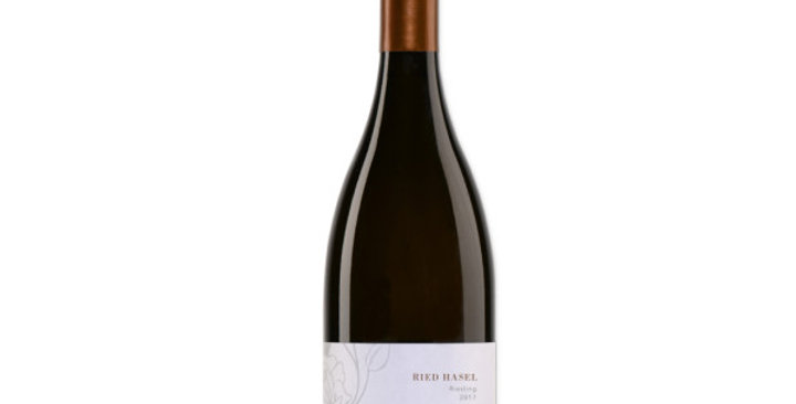 Bio-Domaine-Rosner-Hasel-Riesling-2017-Autriche.jpeg