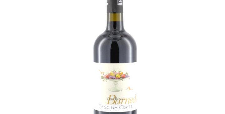 Bio-Cascina-Corte-Bernadol-2015-Vino-de-Tavola.jpeg