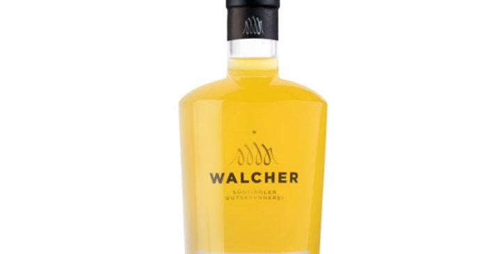Limoncello-Biologico-Walcher.jpeg