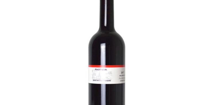 Domaine-Martin-BioVin-Pinot-Noir-2017-Bielersee-AOC.jpeg