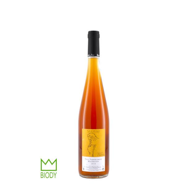 Bio-Domaine-Brand-Tout-terriblement-vin-orange-de-macération-alsace.jpeg