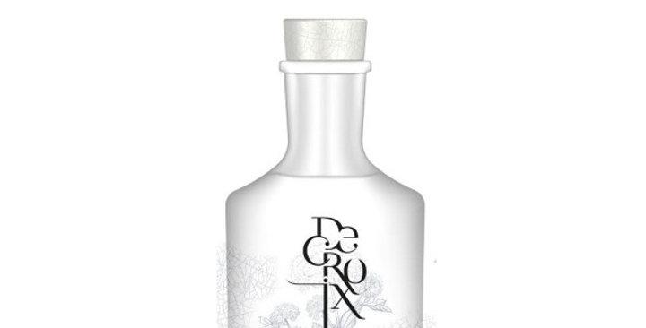 Bio-Alcools-Vivant-Gin.Jpeg