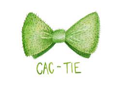 Cac-Tie