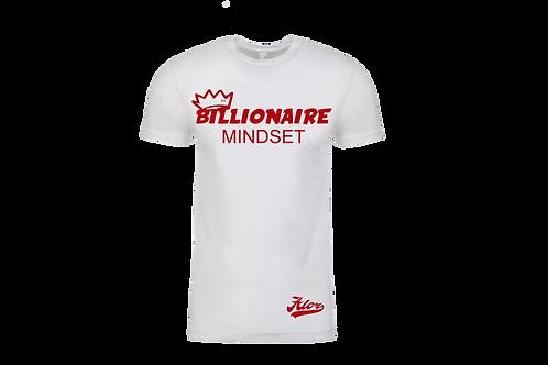 Billionaire Mindest