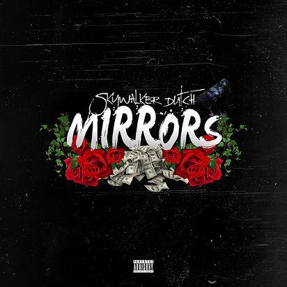 mirrors album.jpg