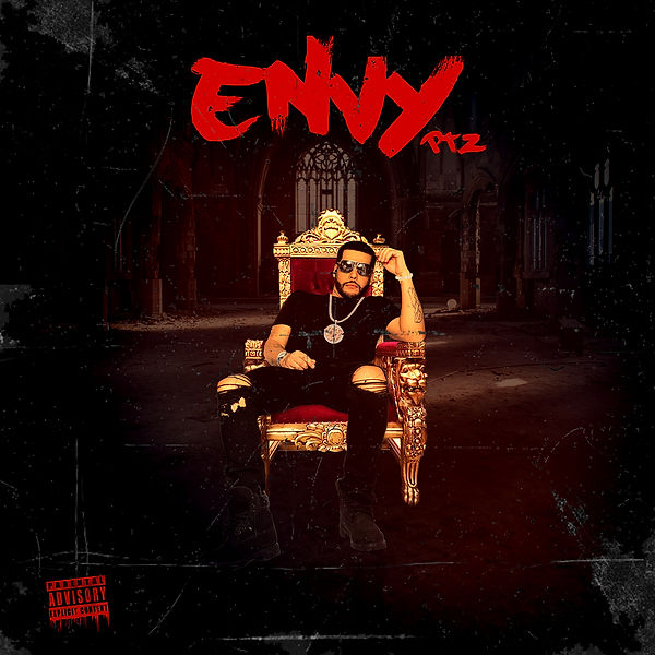 envy new cover.jpg