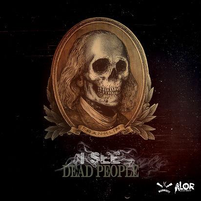 i see dead people.jpg