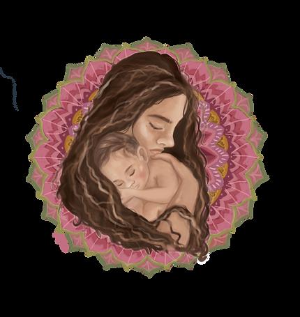 נעמי והתינוק בלי רקע.png