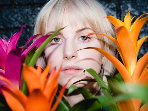 Hayley Williams: Petals For Armor sarà un visual album?