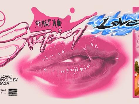 Stupid Love sarà davvero il nuovo singolo di Lady Gaga, ecco cover e data di uscita