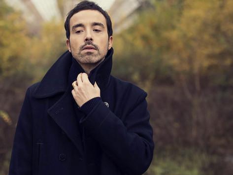 """Diodato, il dark horse di Sanremo 2020: ecco il significato di """"Fai Rumore"""""""