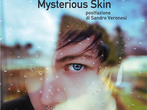Throwback Review: Storie da un'altra pelle, Mysterious Skin e la memoria proibita