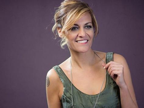 Irene Grandi, il testo di Finalmente io (Sanremo 2020)