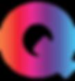 Logo monogramma.png
