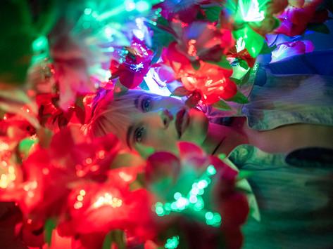 Hayley Williams, esce Petals For Armor - Part I: l'intervista a BBC Beats 1