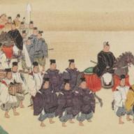 1862年(文久2年)