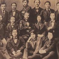 1872年(明治5年)