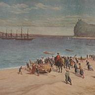 1853年(嘉永6年)
