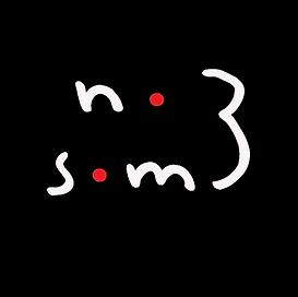 logo_fons negre_sense lletres.png