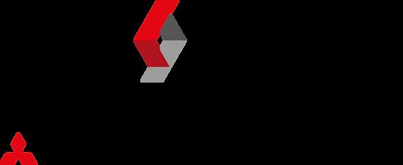 DIAEDGE_and_Mitsubishi-Materials_для дистрибьюторов_размещение только на вебсайте.png