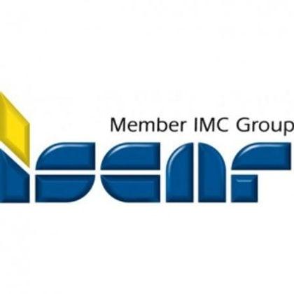 ISCAR-logo1_edited_edited.jpg