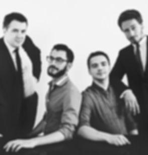 L'équipe de Guerre fantôme : la vente d'Alstom à General Electric