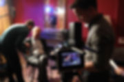 Entretien avec Jean-Michel Quatrepoint pour le documentaire Guerre fantôme : la vente d'Alstom à General Electric