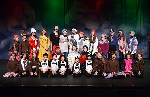 Frosty 2019 Cast (1).jpg