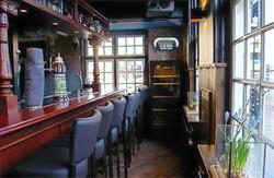 Café Boerland