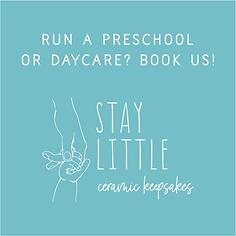 SL-Daycare-Promo-Back-Blue.png