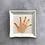 Thumbnail: Gift Certificate: Bowl
