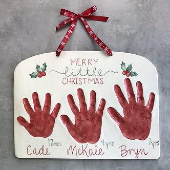 Christmas_holly_2020 Triple Handprint.jpg