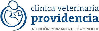 20131023_Logo_Vet_Providencia_edited.jpg
