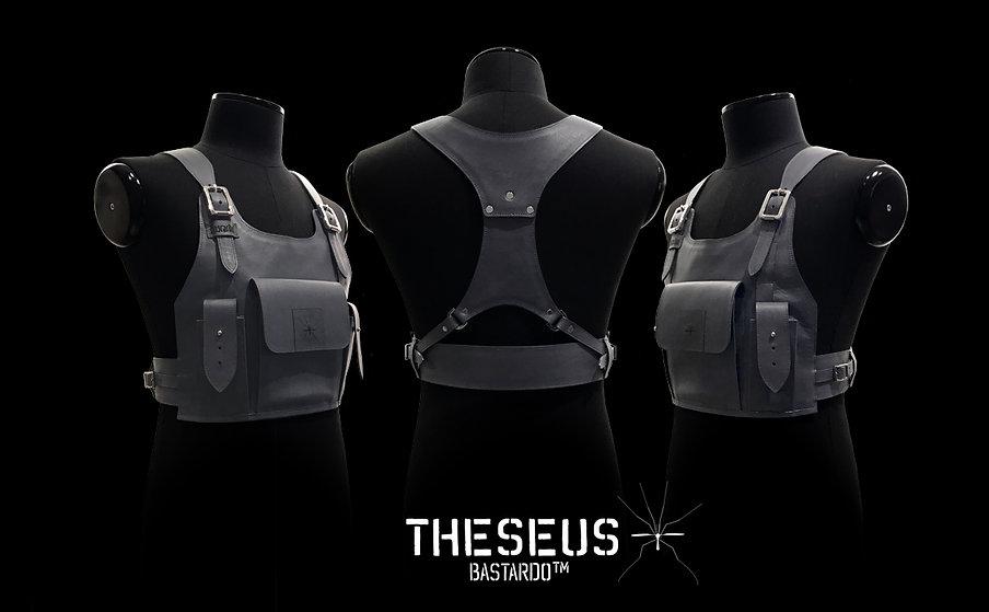 Theseus.jpg
