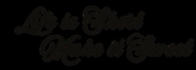 tagline art.png