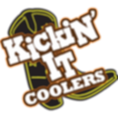 Kickin It Coolers.png