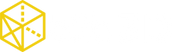 b2b3D Logo 200px.png