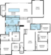 b2b3D Schematic Floor Plan small.png