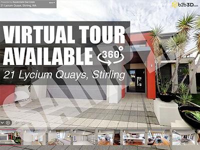 Virtual Tour Banner Sample.jpg