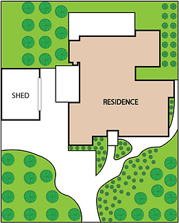 b2b3D Site Plan Schematic.png