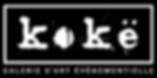 cropped-LogoKoke FOND NOIR.png