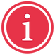 info button icon.png