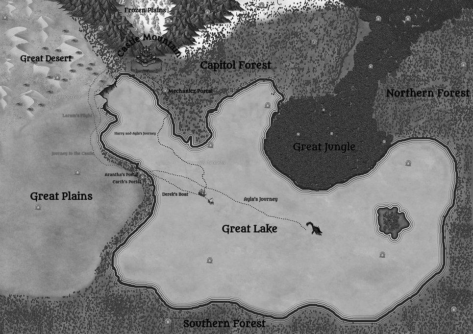 Map of Veteris Greyscale.jpg