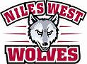 NW-Wolves-4-C.jpg
