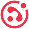 logo The Solution Center rgb 1.tiff