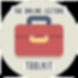 Toolkit Logo copy.png