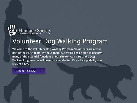 Dog Walking Program-2.png