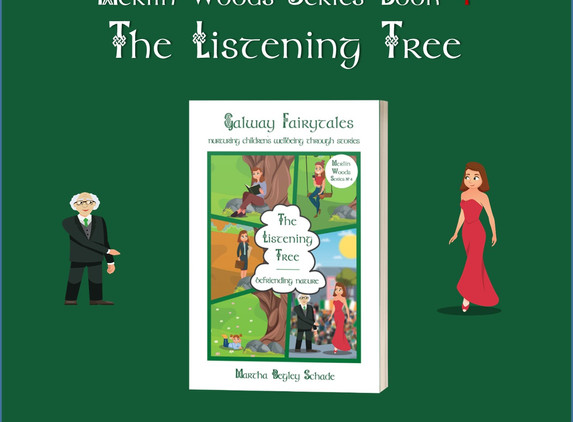 childrens-storybook-the-listening-tree-paperback
