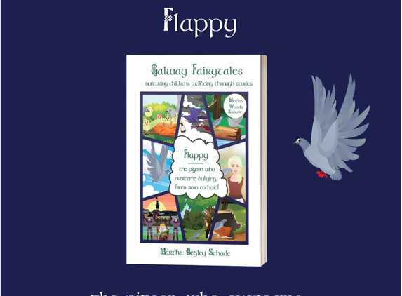 childrens-storybook-flappy-the-pigeon-who-overcame-bullying-paperback