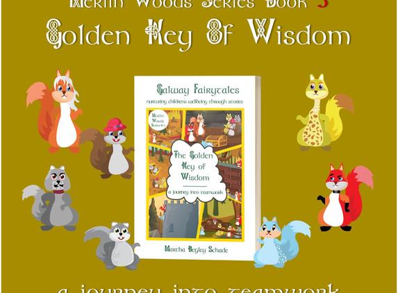 childrens-storybook-golden-key-of-wisdom-eboook